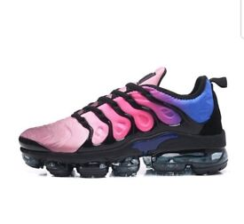 Brand new nike vapourmax plus