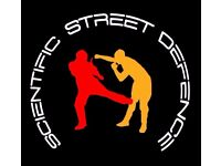 Jeet Kune Do , self defence private 1 - 1 lessons - just £20 per Hour - Central Newcastle