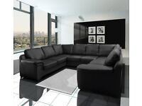 EMPIRE FURNISHINGS LTD***BROWSE OUR PRODUCTS AND REQUEST AN ONLINE BROCHURE
