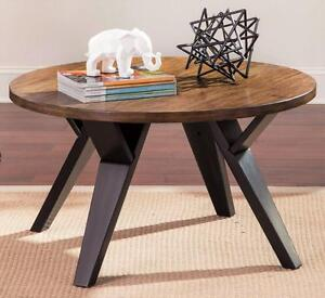 Buy Or Sell Coffee Tables In Calgary Furniture Kijiji Classifieds