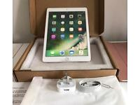 IPad Pro 9.7 wifi and 4G 32GB on EE, T-Mobile, Orange and Vergin U.K. Network! NEW!