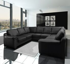 SOFA SALE PRICES: AMY U CORNER :THIS RANGE IS ALSO AVAILABLE AS A CORNER, 3+2 SET, ARM CHAIRS