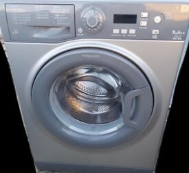 CAN DELIVER A++ rated, 1400rpm Washing Machine
