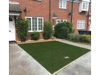 Landscaping Experts offering our services in Cambridge and surrounding areas.