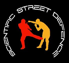 PRIVATE Jeet Kune Do/Martial Arts/Self defence lessons - just £20 per Hour - Central Newcastle