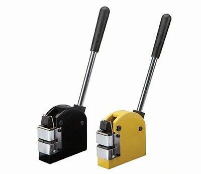 Metal Shrinker And Stretcher Machine Set - New - No Tax - Free Fedex 48 States