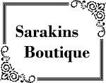 Sarakins Boutique