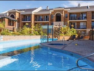 Beautiful fully-furnished 3 bedroom apartment for rent ...