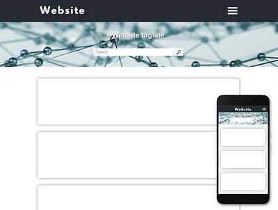 Blognews Script Phpmysql. Autopilot Rsssitemap Integrated. Easy Installation.