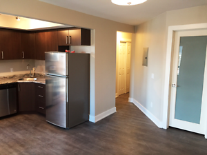 **Luxury, Location, and Convenience. ** 4.5O