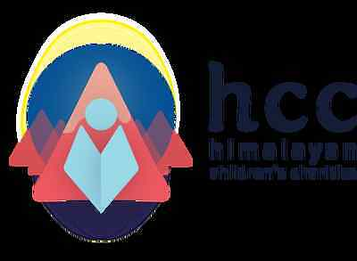 Himalayan Children's Charities
