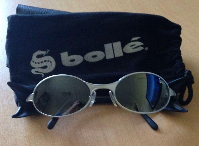 9185bdaadb36 Bolle Sunglasses
