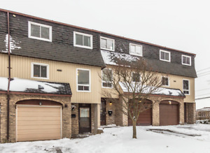 OPEN HOUSE Sat. Jan. 13th and Sun. Jan. 14th from 2 to 4