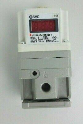 10pcs KYOCERA CCMT060202HQ TN60 CCMT21505HQ CARBIDE INSERTS free shipping