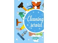 Cleaning services, Housekeeping, Office cleaning