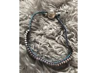 Limited Edition Links of London Bracelet