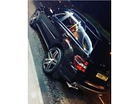 Mercedes Benz ML63 replica , ML500 V8 Sport . May Take Cheap PX and Cash or Swap