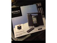 Sony System