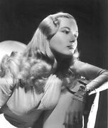 Veronica Lake Photos