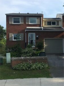Attention SLC students LIVE WITH FRIENDS. 6 bedroom house