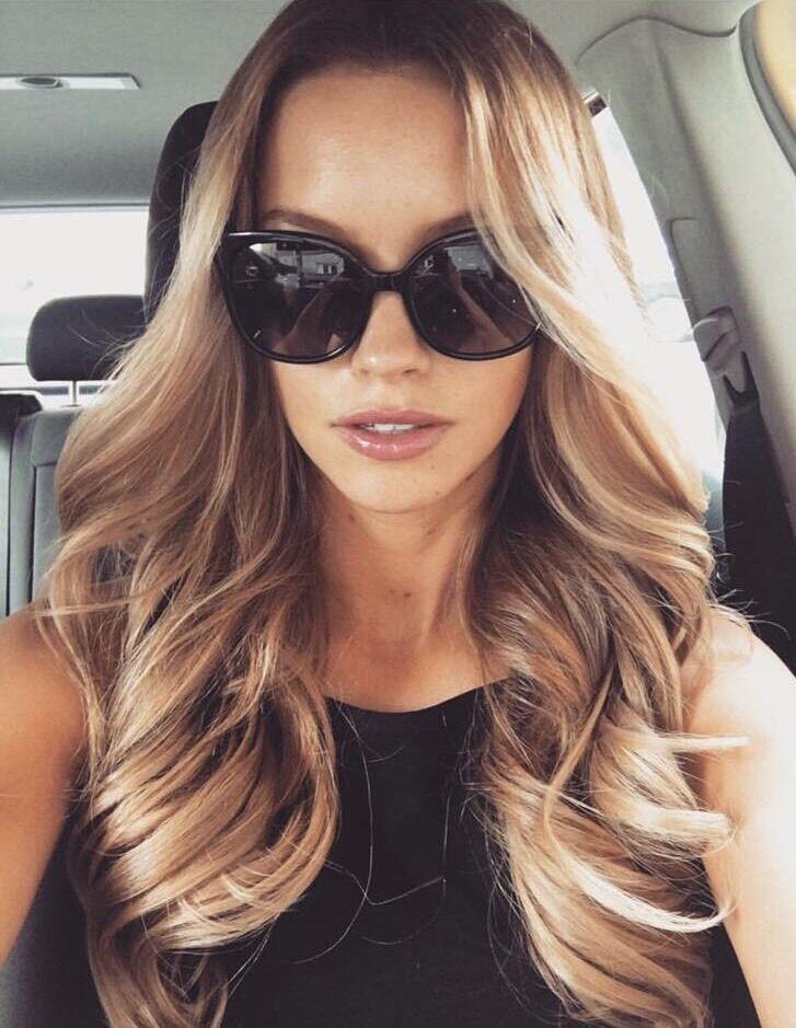 Luxurious Hair Extensions April Discounts Nanomicrotapela Weave