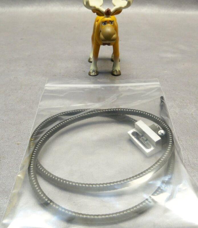 Sick Fiber Optic Cable LM38-751/11