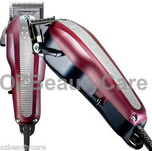 Wahl Legend Professional Hair Clipper 8147-012