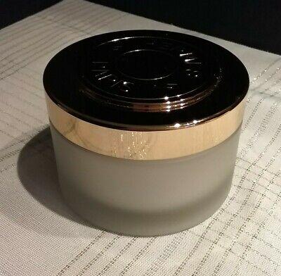 HERMES Jour d'Hermes Perfumed Body Cream  6.5 oz / 200 ML Creme NEW! RARE!  Hermes Body Cream