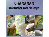Chananan Traditional Thai Massage