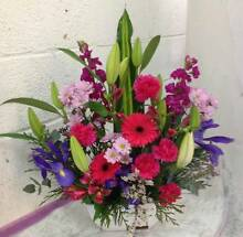 Florist & Gifts Business for Sale Grovedale Geelong City Preview