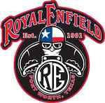 mjwholesale1 Royal Enfield