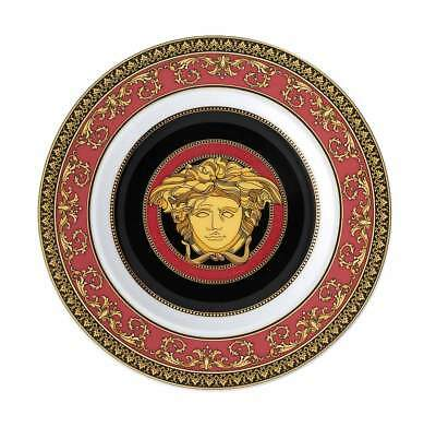 VERSACE MEDUSA PLATE  ROSENTHAL NEW IN BOX SALE