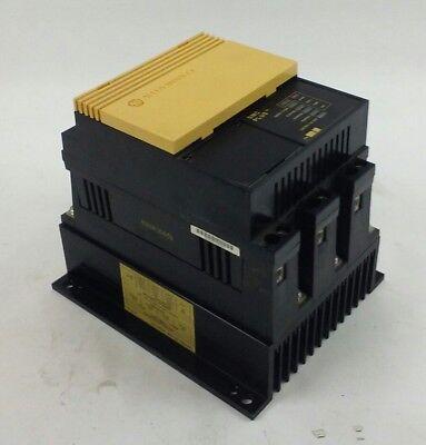 Allen Bradley150-a24ncd Smart Motor Controller Smc Plus 3ph 208-600v 47-63hz