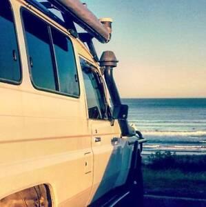 Bondi to Byron/Gold Coast Bondi Beach Eastern Suburbs Preview