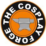 thecosplayforgeuk