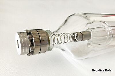 Bescutter C4 Glass Co2 Laser Tube 100w-130w For Laser Cutter Replacing Reci W4