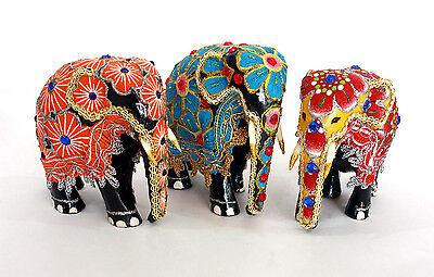 Elephants And Feng Shui Nine Ways To Use Elephants For Good Luck