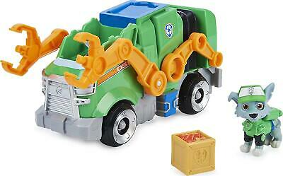 rockys deluxe movie transforming toy car