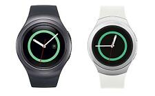 Samsung Galaxy Gear S2 4GB Super AMOLED Capacitive Touchscreen  Smartwatch