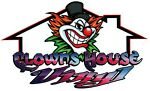 Clowns House Vinyl