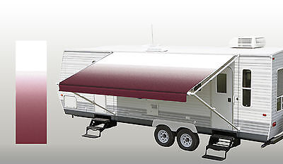 Rv Awnings For Sale Only 3 Left At 70
