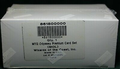 White Darksteel Mtg Magic Rare 1x x1 1 FOIL Soulscour