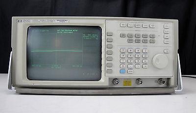 As-is Parts - Agilenthp 54502a 400 Mhz 400msas Digital Oscilloscope