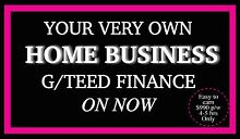 At Last The PERFECT PART TIME BUSINESS AVAIL. NOW Brisbane Region Preview