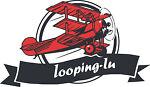 loooping-lu