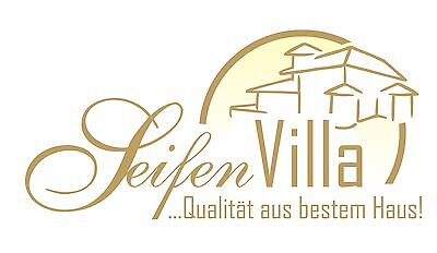 SeifenVilla HOME and DESIGN