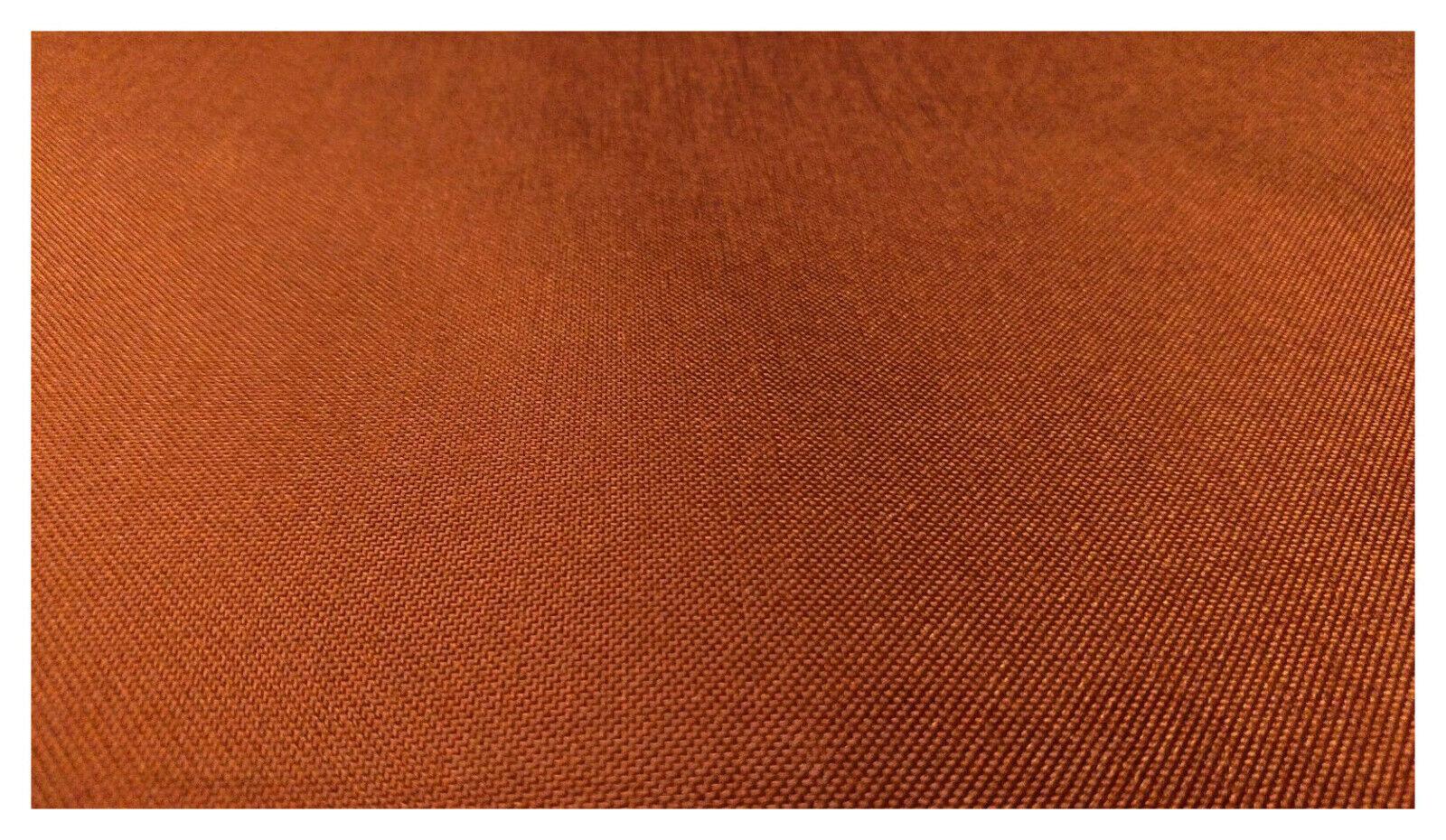 rust brown 1000d water repellent nylon outdoor