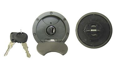 FUEL CAP FOR 1999 <em>YAMAHA</em> YQ 50 AEROX 5HEF