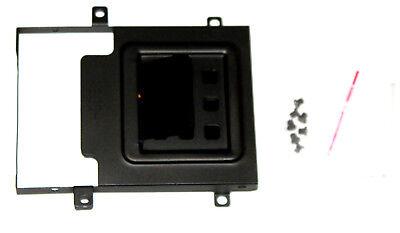 DELL Precision M6700 M6800 HDD Festplatten Bracket Halterung Rahmen CGYW1 + Schr ()