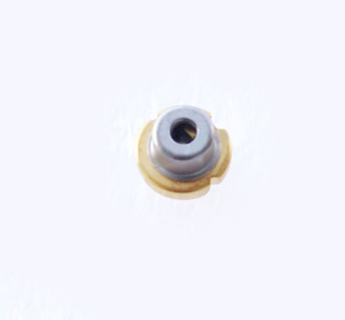 Sharp GH04850B2G 480nm-487nm-488nm-495nm 55mW Laser Diode/5.6mm/Brand new/1 pcs